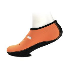1 Contra Zapatilla Par Dry Rápido Agua Skid Lucha Zapatos uiTkXZOP