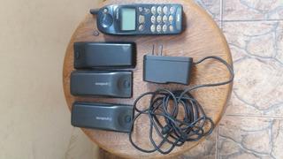 Celular Nokia 5120 Antigo