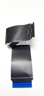 Cable Flex Tv Led Marca Rca Modelo L-39nxsmart