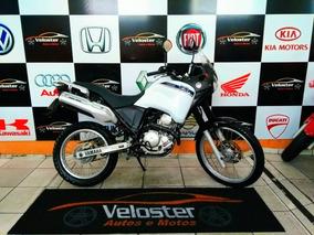 Yamaha Xtz Tenere 250 - 2015