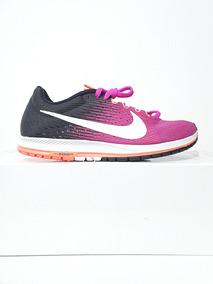Tênis Feminino Nike Zoom Streak Racing Corrida Academia N 35