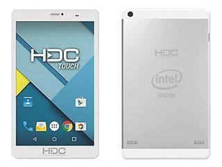 Tablet Hdc 8gb 1gb Ram T800 Usb Bluetooth Wifi Android 6