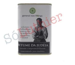 Betume Da Judéia 1 Litro