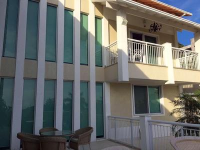 Casa Em Piratininga, Niterói/rj De 400m² 3 Quartos Para Locação R$ 6.500,00/mes - Ca252902