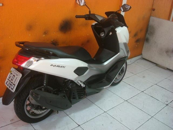 Nmax Pcx Lead Cyticon Burgman