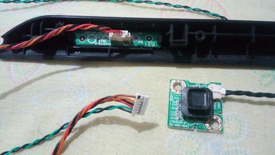 Sensor 43pfg5000
