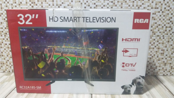 Smartphone Tv32 Hd Tv Converssor Digital