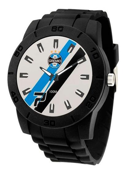 Relógio Technos - Grêmio - Gre2035aa/8b