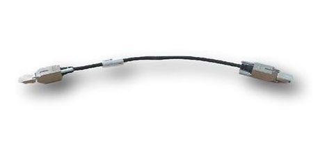 Cabo Switch Cisco Stack T2 50cm V03 - Nf / Garantia