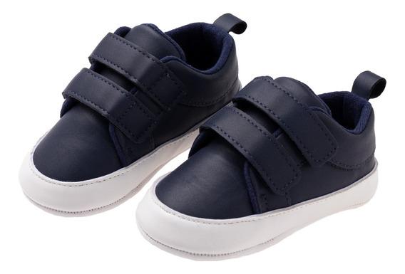 Zapatos Cosidos Offcorss