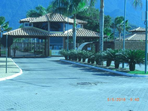 Terreno Caraguatatuba-sp - Massaguaçu