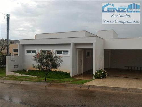 Imagem 1 de 15 de Casas Em Condomínio À Venda  Em Bragança Paulista/sp - Compre O Seu Casas Em Condomínio Aqui! - 1303861