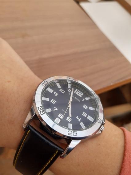 Relógio Mondaine Original Na Garantia