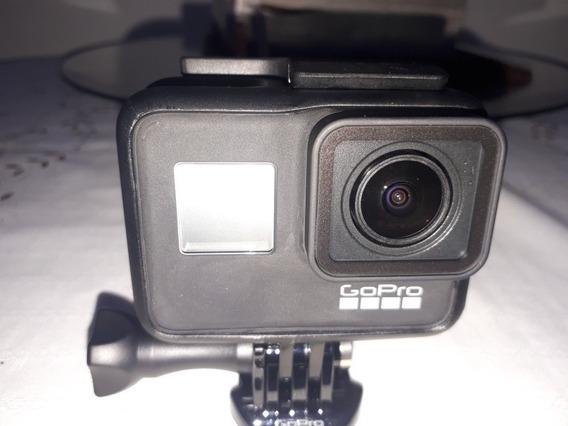 Câmera Go Pro 7 Black