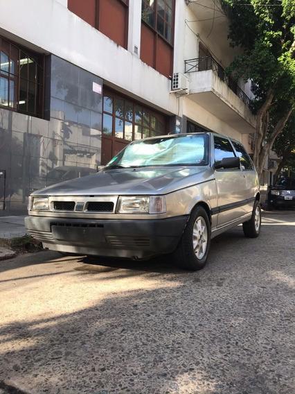 Fiat Uno S 1.4 99