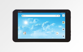 Tablet Xview Proton Neon Go 7