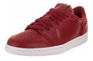 Jordan Nike Mujer Air 1 Retro Low Ns Zapatillas De Baloncest