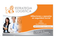 Afiliacion A Eps, Arl, Pension Y Caja De Compensacion