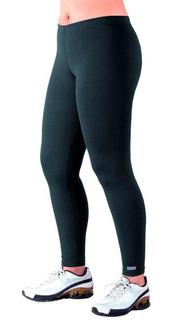 Calça Legging Bioativa Anticelulite C/infravermelho Longo