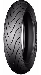 Llanta Michelin 110/70 17 Pilot Street Tubeless 54s Moto