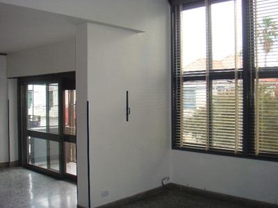 Ph, Depto Tipo Duplex 5 Amb, Terraza, Balcon, Apto, Luminoso