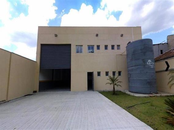 Comércio Vila Monumento Sao Paulo/sp - 13083