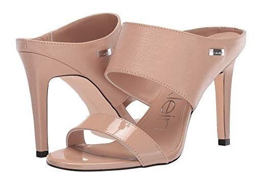 Zapatillas Calvin Klein Shayna 59207468