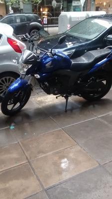 Chofer Moto Para Glovo, Rappi, Pedidos Ya O Uber