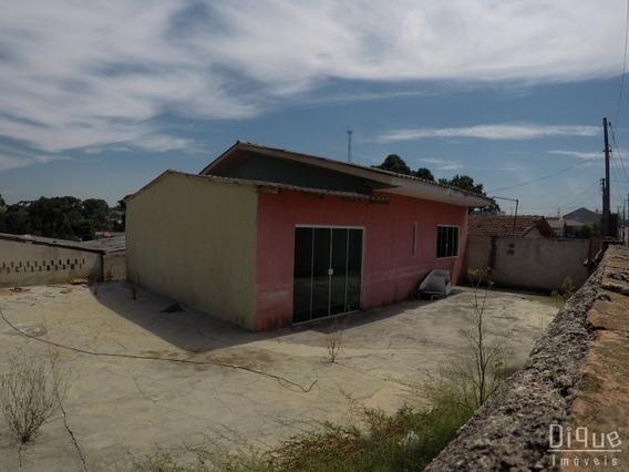 Terreno - Te0156 - 33591442