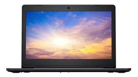 Notebook Positivo Stilo Xci8660 I5 4gb 1tb 14 Linux Cinza