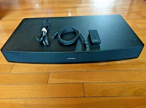 Bose Solo 10 - Soundbar