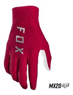 Guante Fox Flexair Mx20