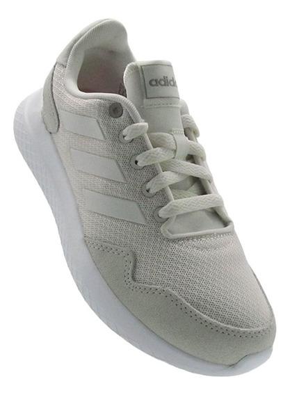 Zapatillas adidas Mujer Archivo ( Ef0527 )