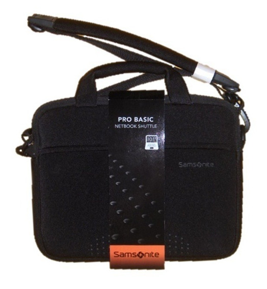 Bolso Para Mini Laptop Samsonite