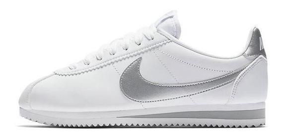 Zapatillas Nike Cortez 2.0