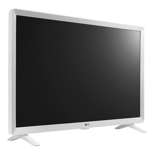 Manuales De Servicio Televisores Smart Y Normales Lcd, Led.