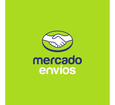 Servicio Integral De Mensajería En Moto - Multimoto -