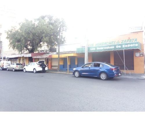 Terreno En Venta Santa Cruz Atoyac (s)
