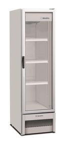Refrigerador Expositor Vertical Metalfrio 324 Litros Vb28r