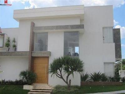 Sorocaba - Colinas Do Sol - 63686 - 63686