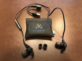Auriculares Bluetooth Jaybird