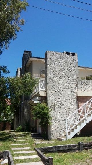 Exelente Duplex...pejerrey Y Centauro