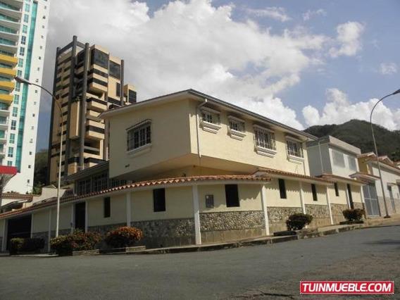 Casas En Venta Las Chimeneas Cod 19-6225 Nm