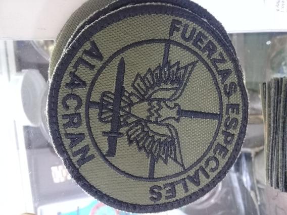 Emblema Gendarmeria (parche)