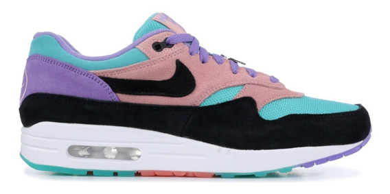 Nike Air Max 1 Have A Nike Day / 2019