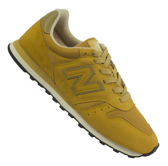 Tenis New Balance Ml373sc 121538