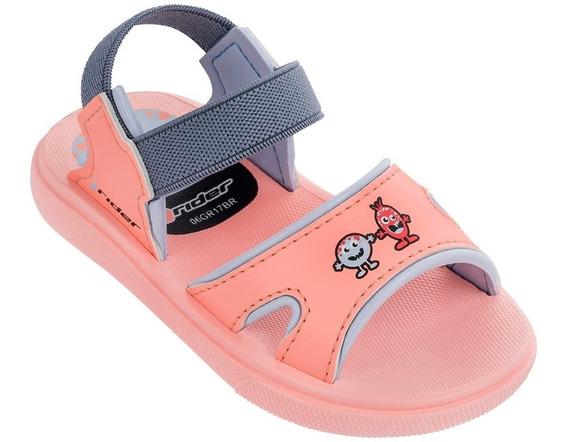 Sandalia Rider Basic Sandal Baby