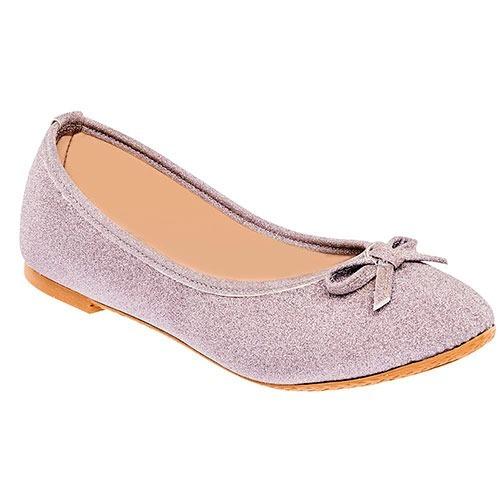 Zapato Casual Mujer Sexy Girl Pv19 3012 Envio Inmediato