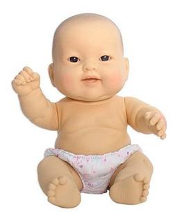Mucho Para Amar Muñeca Bebe, 10 Pulgadas, Varios Estilos De