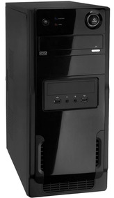 Computador Gamer Fx 8350 Black Edition